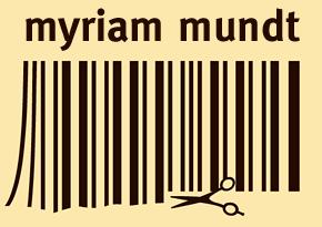 Myriam Mundt | Friseur Berlin Kreuzberg